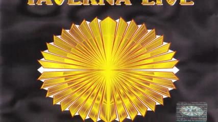 Va - Super Greece hit's.003. Varius Artist- Vrikes To Eyaisohto Simeio Mou.mp3