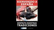 Kaos Urbano - Anti Espanol.