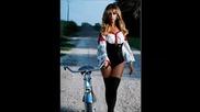 Beyonce - Irreemplazable (Irreplaceable)
