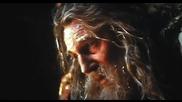Гневът на Титаните (2012) Целият филм - част 3/5