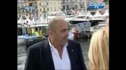 Decouvrez la marque de bateaux italienne Itama