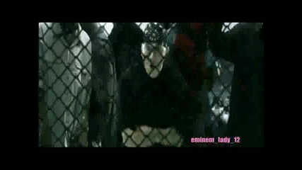 Eminem ft 50 Cent, Lloyd Banks & Cashis - You Don`t Know ( Official Video)