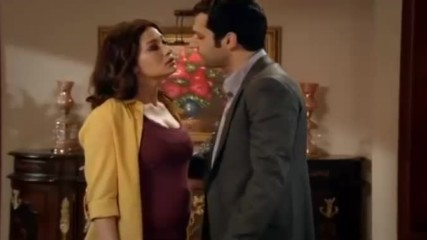 Aşk ve Ceza - Любов и наказание 123