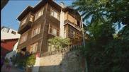Двете лица на Истанбул(fatih Harbiye) -27еп бг аудио