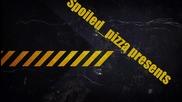 minecraft survival season 2 ep 7 Lol A Cave