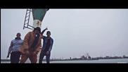 F.O. & M.W.P. (056) feat. Hoodini - Няма да се дам (official video)
