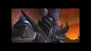 [subs] Ashbringer The Return Of Tirion Fordring