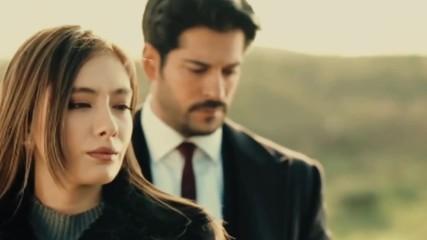 Турски Хит | Ismail Yk - Özlüyorum Ben Seni | Копнея за теб | Бг Превод