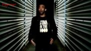 Craig David ft. Tinchy Stryder and Rita Ora - Where's Your Love ( Official Music Video with Lyrics )