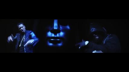 Rick Ross feat. Young Jeezy - War Ready ( H D )