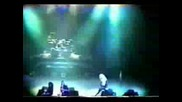Helloween - Future World (live In Osaka)
