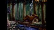 Приключенията на мечето Ръкспин Е06 Бг аудио