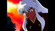 Inuyasha Episode 3 3/3 (bg Sub)