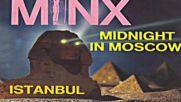 Minx-istanbul 1978