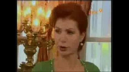 Перла (gumus) - Епизод 131 арабски