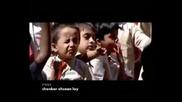 Индийска Музика - 14 Aamir Khan