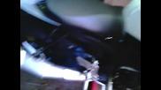 Std Exhaust Gsxr 750 K10 Before.mp4