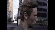 Spider - Man 3 Ps Trailer