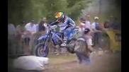 Supermoto Highlights 2010 [unseen Footage]