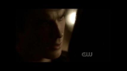 ~ The Vampire Diaries Season 2 - Not Strong Enough~ Prevod ~