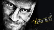 Wwe Extreme Rules 2011 - Song