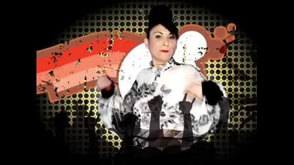 Софи Маринова и Устата - Бате шефе (dvd rip)
