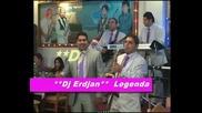 Ork.gazoza Show 2010 & Sukri Ma Zadin Me Kamla