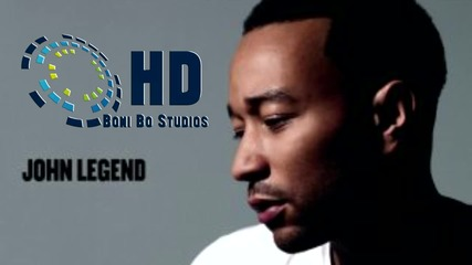 Превод! John Legend - Save the night