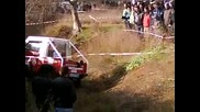 offroad burgas6