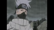 Naruto Shippuuden - 139 bg sub