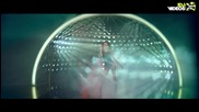 Severina Feat. Ministarke - Uno Momento