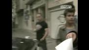 Сигнално Жълто - 13.10.2007 - Първа Част