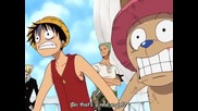 One Piece Епизод 153 Високо Качество