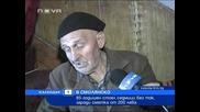 Evn изнудва болен дядо с надписани сметки