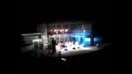 Signal - Mila rodino Live