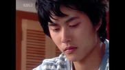Бг Субс - Delightful Girl Choon Hyang - Еп. 14 - 2/3