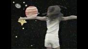 Бон Бон - Защо Звездите...
