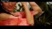 Starclub - Chiki Chiki ( Original video )