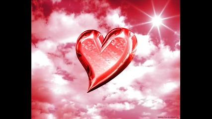 Тана и Наско Ментата - Забранена Любов 2012