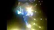 Scorpions 02.07.2009 Kaliakra rock fest