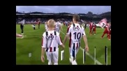 """""""Твенте"""" с пета победа в Холандия"""