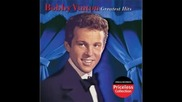 Bobby Vinton The Shadow Of Your Smile
