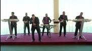 Кючеци - Ork Neco - Oyna Guzel Kiz (official Video)