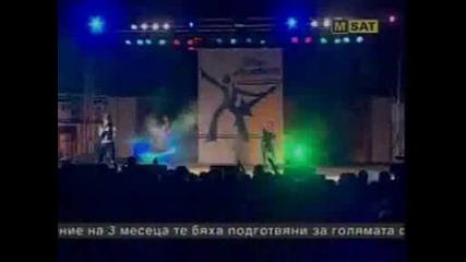 Вяра Панталеева - Aint Nobody