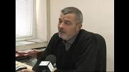 Новините и Трифон зарезан 14.02.2013 с. Каснаково
