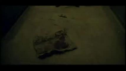П Р Е М И Е Р А Чуйте дуетното парче на Андреа и Борис Солтарийски Andrea & Soltariiski - Predai se