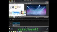 Как се прави интро с Camtasia Studio 8