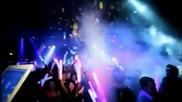 Bg Sindikat - Alal Vera (dee Marcus _ Dj Neba ft Red Line Brothers Remix)