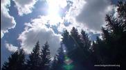 Родопите - Планината на Орфей, Тракийските светилища Татул и Перперикон ...