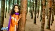 Смятение чувств (shah Rukh Khan)